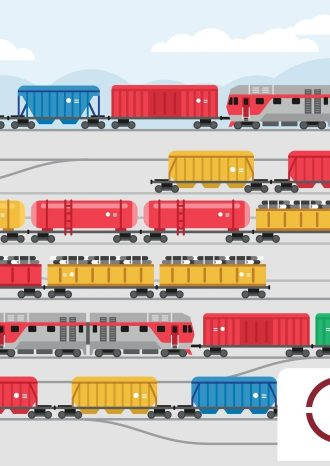 Международная транспортная группа Universal Cargo Logistics Holding (UCL Holding)