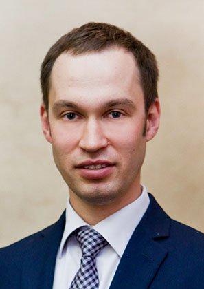Гвинтовкин Алексей Николаевич