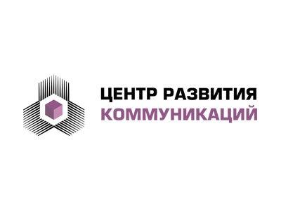 Центр развития коммуникаций ТЭК и Всероссийский конкурс «КонТЭКст»