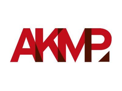 Ассоциация директоров по коммуникациям и корпоративным медиа России (АКМР)