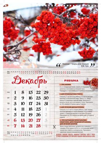 «Пермский институт повышения квалификации работников здравоохранения»