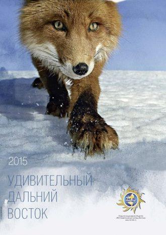 ОАО «РАО Энергетические системы Востока»