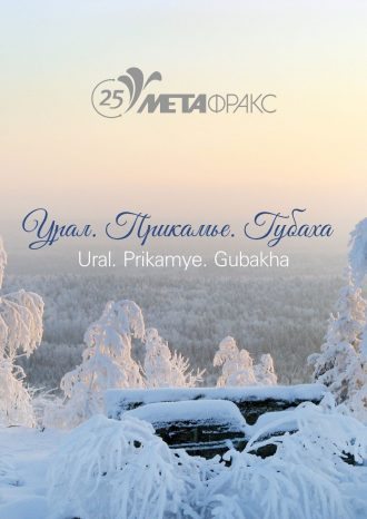 ПАО «Метафракс»